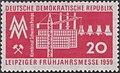 DDR 1959 Michel 678 FM.JPG