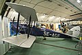 DH60GIII Moth Major SE-AGF (7592242054).jpg