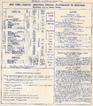 DH Adirondack 19521028.png