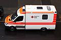 DRK-Rettungswagen 20140815 1.jpg