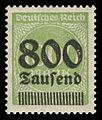 DR 1923 308A Ziffern im Kreis mit Aufdruck.jpg