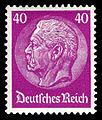 DR 1934 524 Paul von Hindenburg.jpg