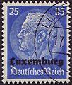 DR 1940 Luxemburg MiNr10 B002.jpg