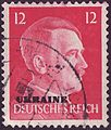 DR 1941 Ukraine MiNr08 B002.jpg