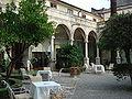 DSC00881 - Taormina - Hotel San Domenico -sec. XVI- - Foto di G. DallOrto.jpg