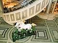 DSC33161, Caesar's Palace Hotel and Casino, Las Vegas, Nevada, USA (7483834744).jpg