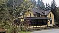 DSCN5910 Jagdhaus Schmelztal, Bad Honnef.jpg