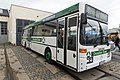 DVB Bus Mercedes-Benz O 405 - Dresdner Bank (4).jpg
