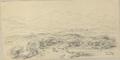 DV 398 Moel Wynn, Aug 26 1819.png