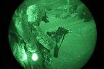 D 1-5 close quarters marksmanship training 130811-A-KP730-519.jpg