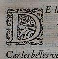D franciade orientale sonnet Charles de st Iuste 06230.jpg