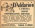 Daddario-advert.jpg