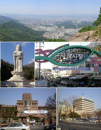 Daegu montage.png
