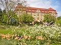 Dahlem - Julius-Kuehn-Institut - geo.hlipp.de - 35924.jpg