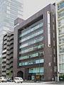 Dai-ich-Hoki-Head-office.jpg