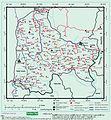 Dai Map.jpg