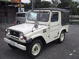 Daihatsu Taft.jpg