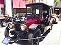 Daimler 1910 Limousine 7412388488.jpg