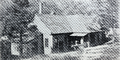 Dairy Clemson 1896.png