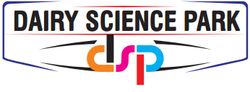 Dairy Science Park logo.png