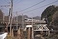 Daiyon Yamatogawa Kyoryo Bridge Nara JPN.jpg