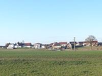 Dambach (Stödtlen).jpg