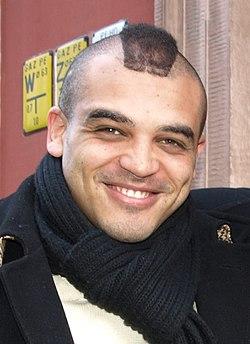 Damian Ukeje 2011.jpg
