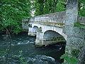 Dampsmesnil - Pont d'Avenyy (MH) (2).JPG