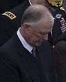 Dan and Marilyn Quayle at 58th Inauguration 01-20-17 (cropped).jpg