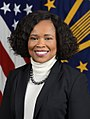 Dana W. White (2).jpg