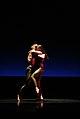 Dance Concert 2007- Gotta Dance (16182497656).jpg