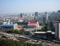 Dandong, Liaoning Province (1789441903).jpg