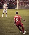 Daniel Agger Liverpool.jpg