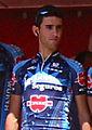 Daniel Navarro EB05.jpg
