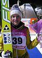 Daniela Iraschko 2012 Predazzo.JPG