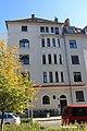 Danklstrasse 1.jpg