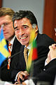 Danmarks statsminister Anders Fogh Rasmussen under presskonferens vid Nordiska radets session i Stockholm.jpg
