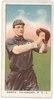 Danzig, Sacramento Team, baseball card portrait LCCN2007685581.tif