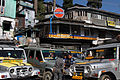 Darjeeling taxis (8131849885).jpg