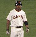 Darren Ford baseball.jpg