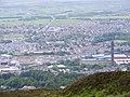 Darwen Town View - geograph.org.uk - 1378549.jpg