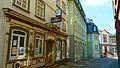 Das 'Grüne Laub' in Wetzlar Hausergasse.jpg