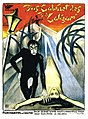 Das Cabinet des Dr. Caligari.JPG