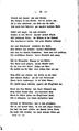 Das Heldenbuch (Simrock) II 034.png