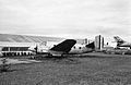 Dassault MD 312 Flamant (7344511848).jpg