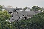 Dassault Rafale C '142 - 4-GU' (35408990692).jpg