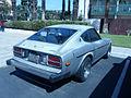 Datsun 280Z (13961337416).jpg