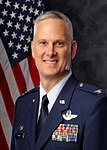 David A. Smith (Air Force).jpg