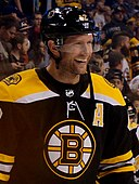 David Backes Boston Bruins 2017.jpg
