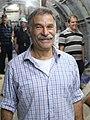 David Beeri IMG 2094 (cropped).JPG